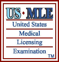 USMLE STEP Tutoring – Baltimore DC Medical Tutoring